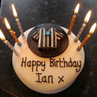 ian-cake-2.jpg
